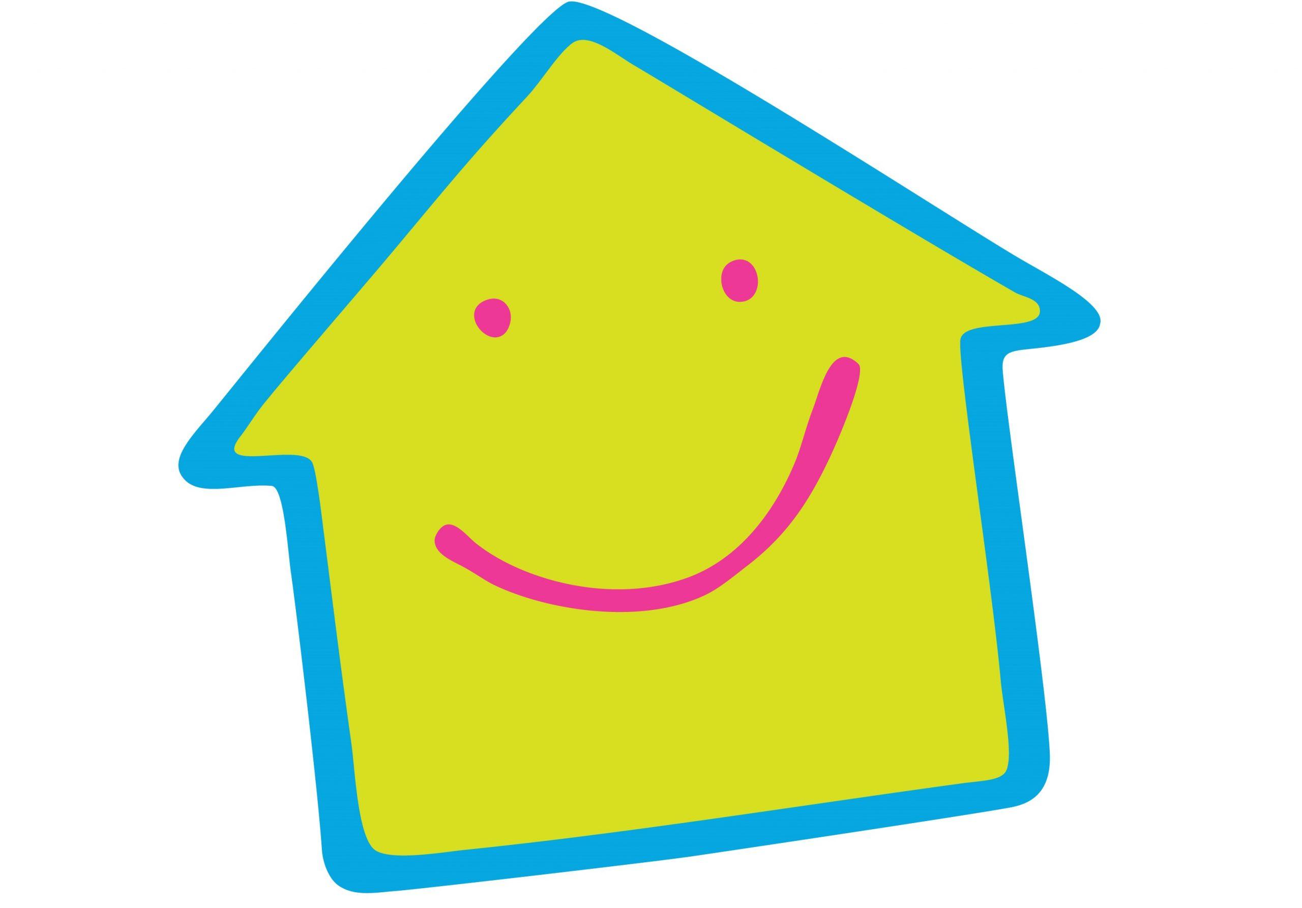 Community House logo