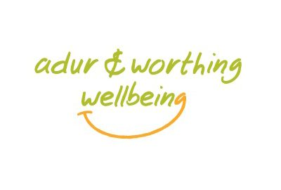 Adur and Worthing Wellbeing Hubs
